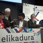 elika_baja_foto35