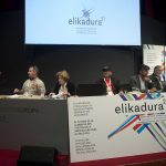 elika_baja_foto37